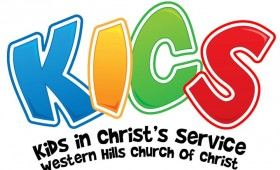 Western Hills Church of Christ KICS