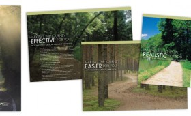 JourneyLite Brochure
