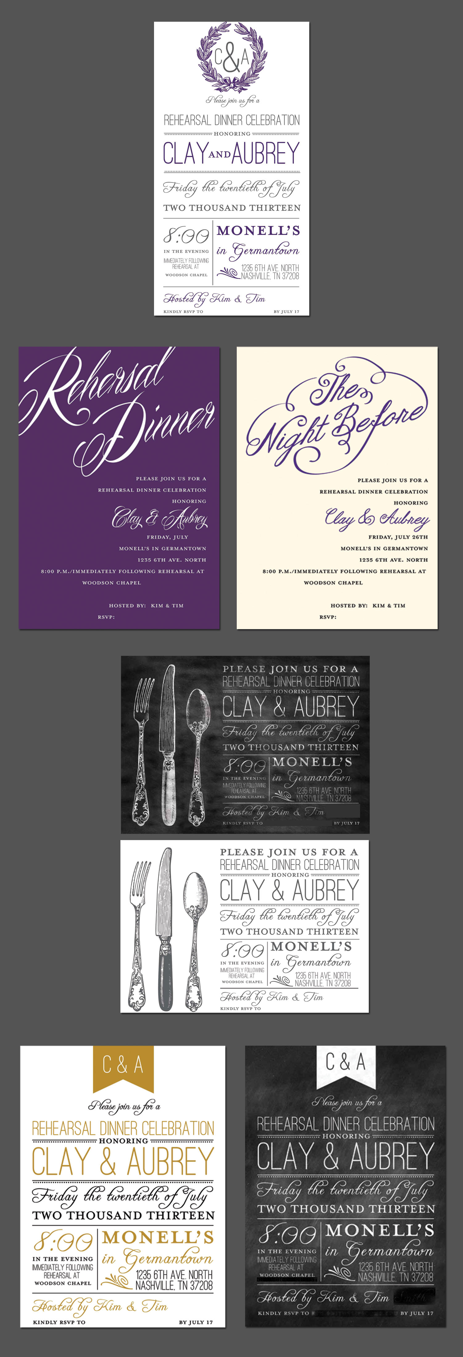 Invitations To A Wedding for great invitation template